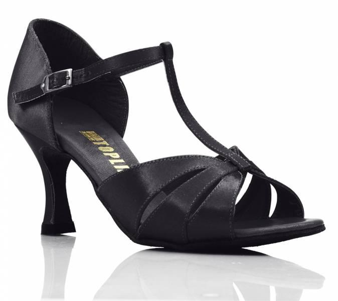 Topline Dance Shoes Sale